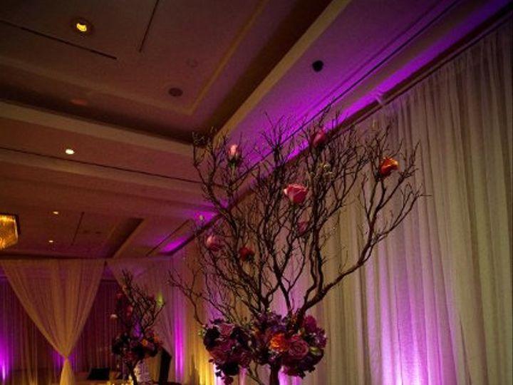 Tmx 1269284393378 Nessimcenters Van Nuys, CA wedding florist