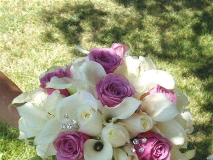 Tmx 1278704902007 Bouquetpur Van Nuys, CA wedding florist