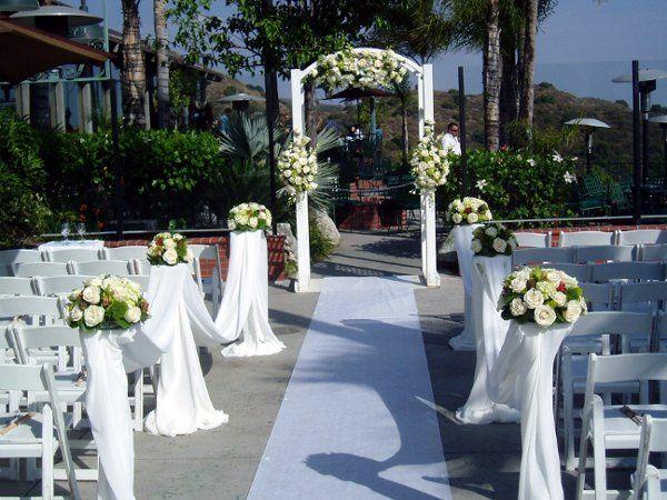 Tmx 1279216462073 Arch Van Nuys, CA wedding florist