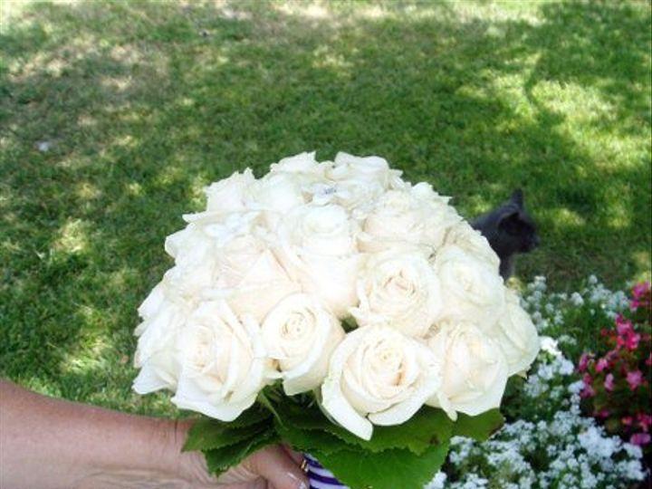 Tmx 1279216687041 Bou10 Van Nuys, CA wedding florist