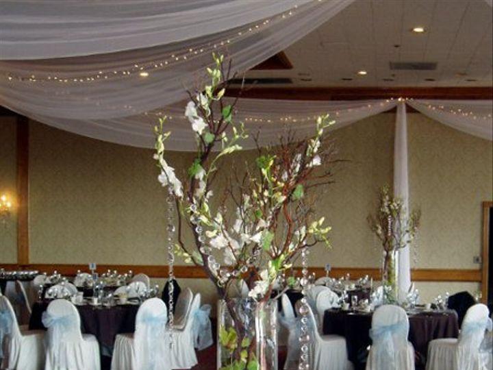 Tmx 1279305048081 Vasetall Van Nuys, CA wedding florist