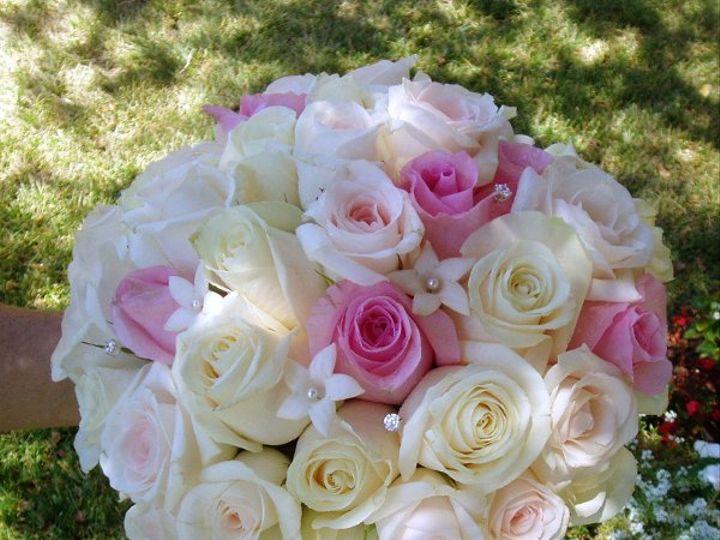 Tmx 1280363330728 Lightpinkbouquet Van Nuys, CA wedding florist