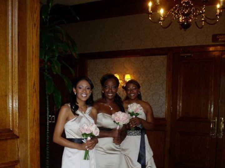 Tmx 1281643813439 Bride2 Van Nuys, CA wedding florist
