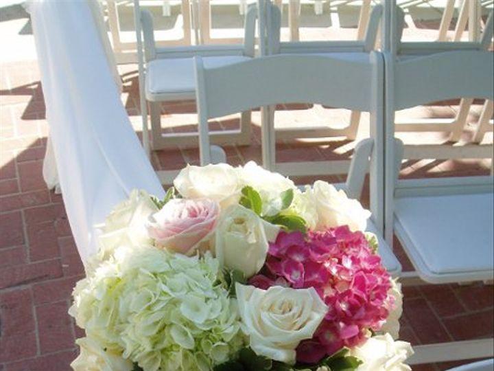 Tmx 1281645619361 Aisle6 Van Nuys, CA wedding florist