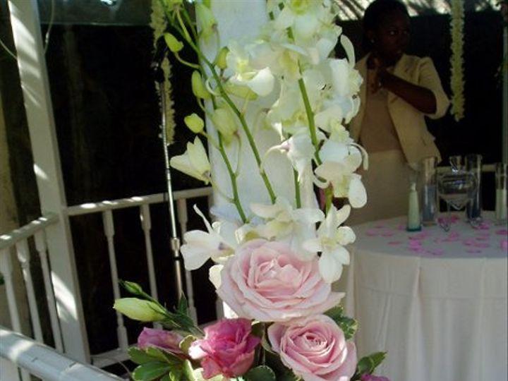 Tmx 1281645964673 Gazebo2 Van Nuys, CA wedding florist