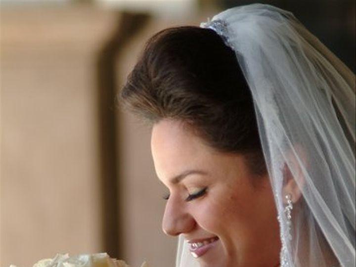 Tmx 1281734766154 RA0160 Van Nuys, CA wedding florist