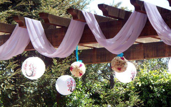 Tmx 1281736428498 Kissingballs Van Nuys, CA wedding florist