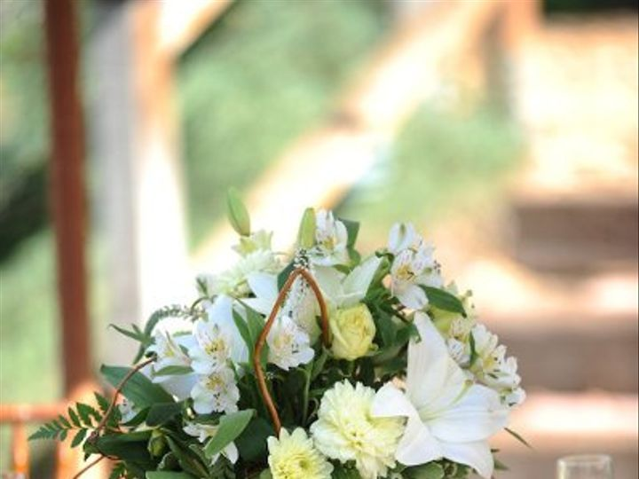 Tmx 1281745946002 DSC7610 Van Nuys, CA wedding florist