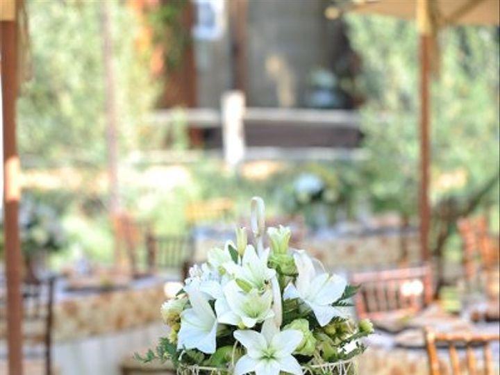 Tmx 1281746008299 DSC7607 Van Nuys, CA wedding florist