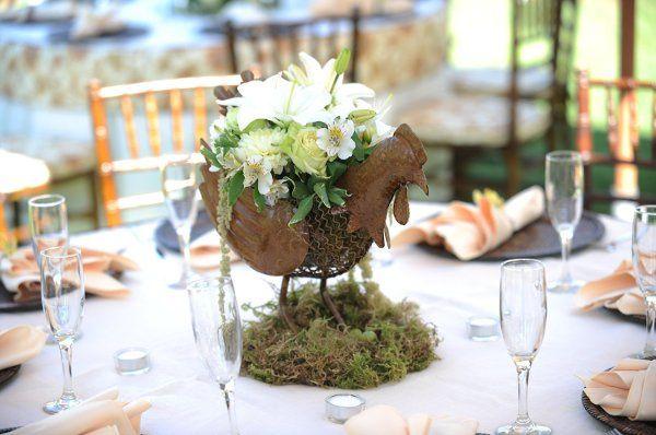 Tmx 1281746181689 DSC7613 Van Nuys, CA wedding florist