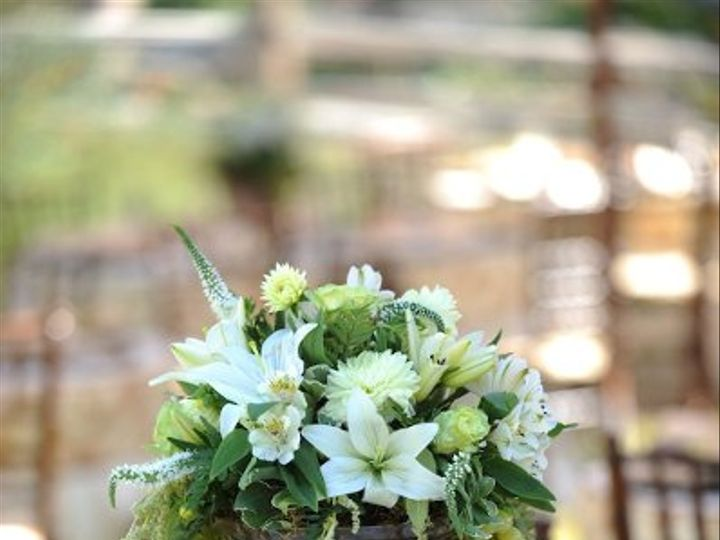 Tmx 1281746285236 DSC7617 Van Nuys, CA wedding florist