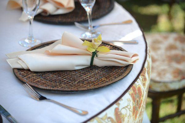 Tmx 1281746369533 DSC7632 Van Nuys, CA wedding florist