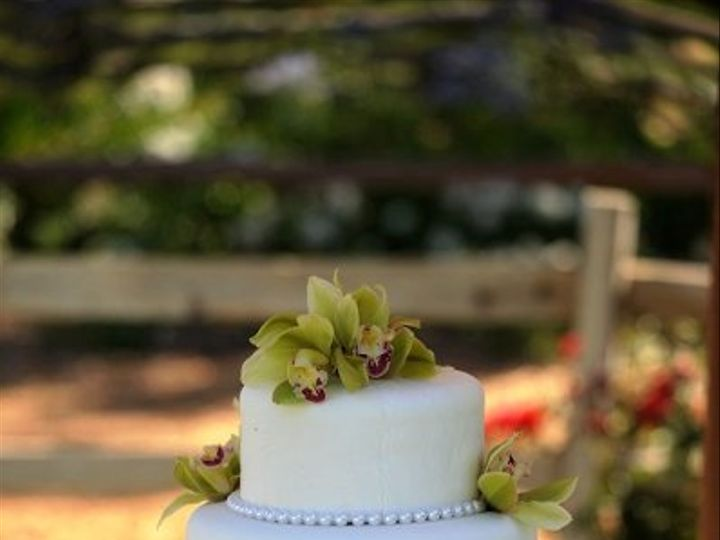 Tmx 1281746525252 DSC7637 Van Nuys, CA wedding florist