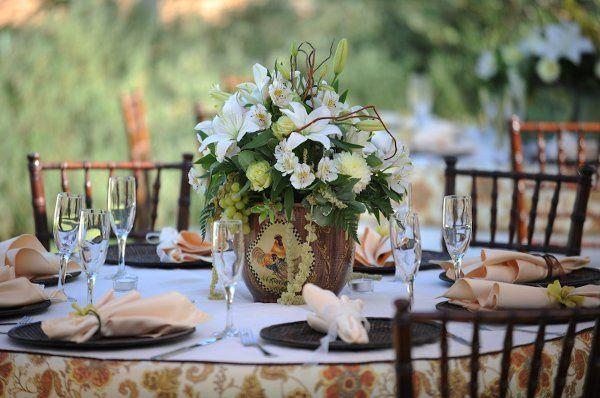 Tmx 1281746641658 DSC7645 Van Nuys, CA wedding florist
