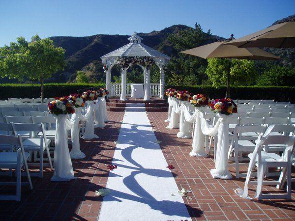 Tmx 1282065061794 Aislearramgements Van Nuys, CA wedding florist