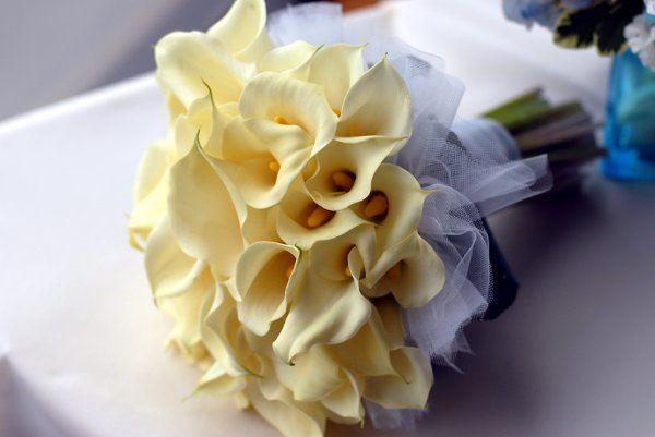 Tmx 1282078992936 Bouquet Van Nuys, CA wedding florist