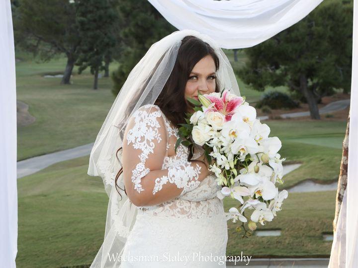 Tmx Antoinettejeff 1580 51 77995 157559561935944 Van Nuys, CA wedding florist