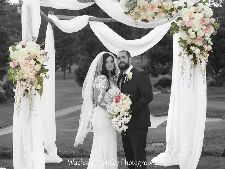 Tmx Antoinettejeff 1584a2 51 77995 157559550915738 Van Nuys, CA wedding florist