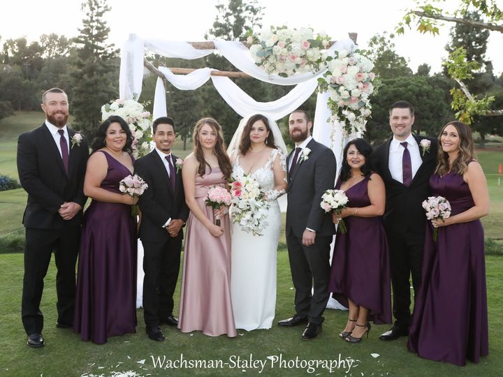 Tmx Antoinettejeff 1687 51 77995 157559577989953 Van Nuys, CA wedding florist