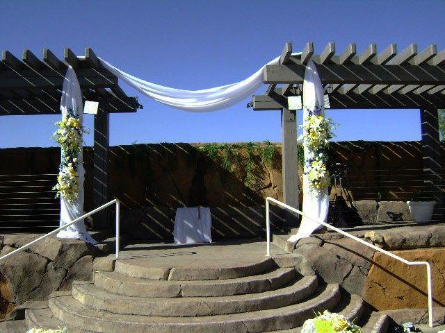 Tmx Arch 01681 Alt 51 77995 157559469987741 Van Nuys, CA wedding florist