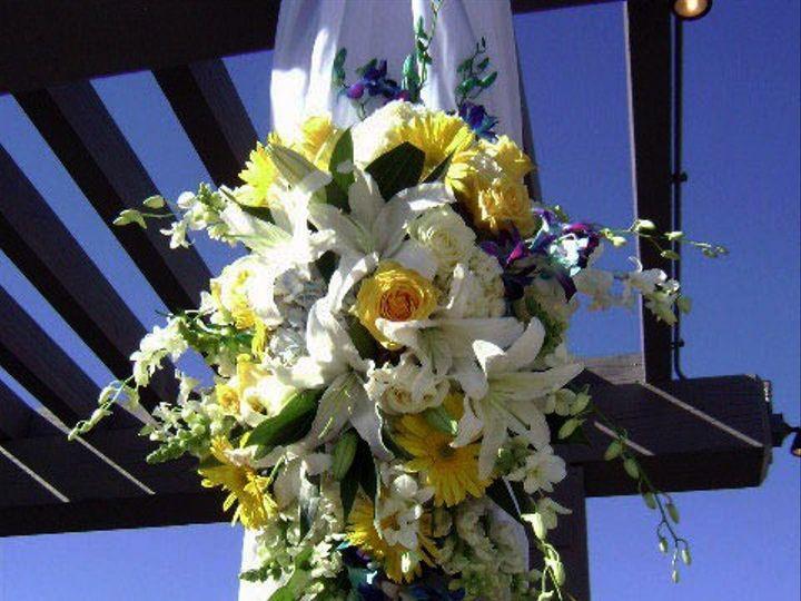 Tmx Arch 01685 Alt 51 77995 157559473299393 Van Nuys, CA wedding florist