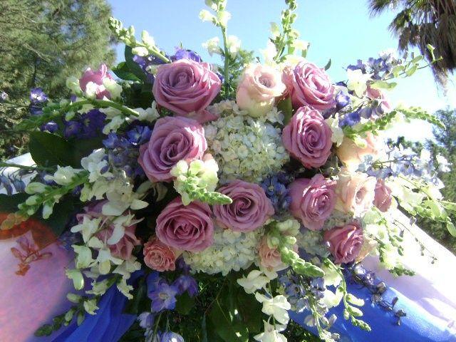 Tmx Arch 03234 51 77995 157559536663259 Van Nuys, CA wedding florist