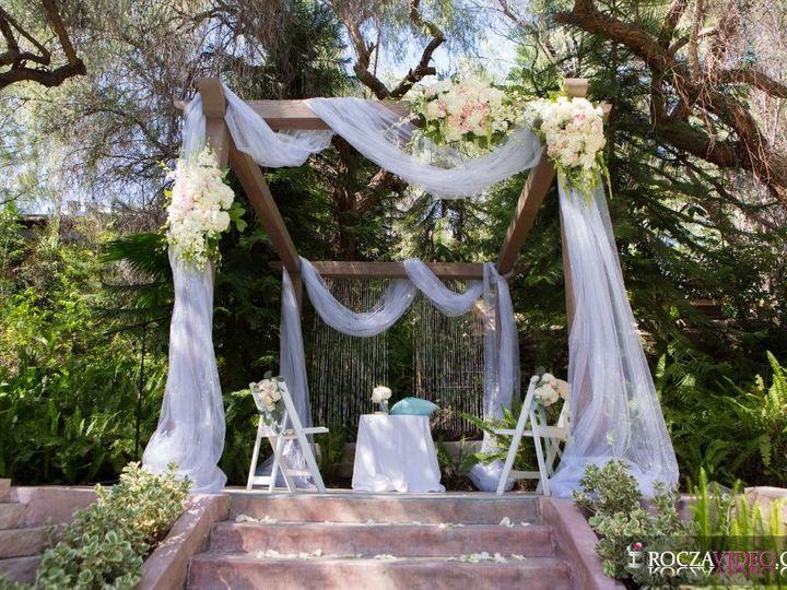Tmx Arch 3478918 51 77995 1573252487 Van Nuys, CA wedding florist
