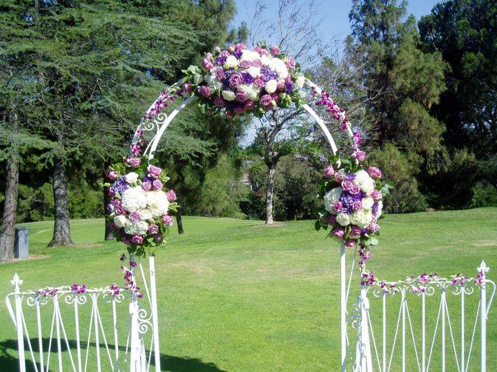 Tmx Arch 565656 51 77995 157559505997182 Van Nuys, CA wedding florist