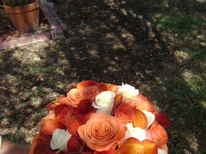 Tmx Bouquet 04445 51 77995 1573252903 Van Nuys, CA wedding florist