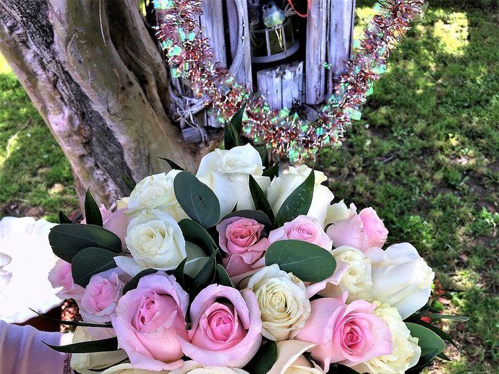 Tmx Img 1737 2 51 77995 159243351640711 Van Nuys, CA wedding florist