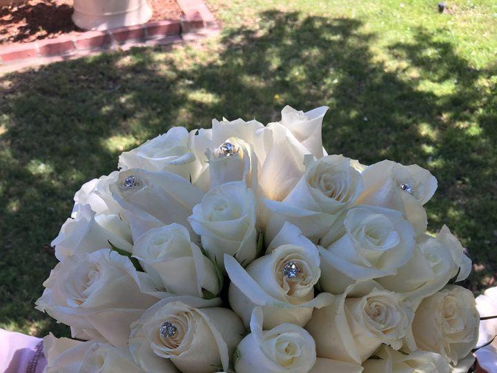Tmx Img 1825 51 77995 159243285723109 Van Nuys, CA wedding florist