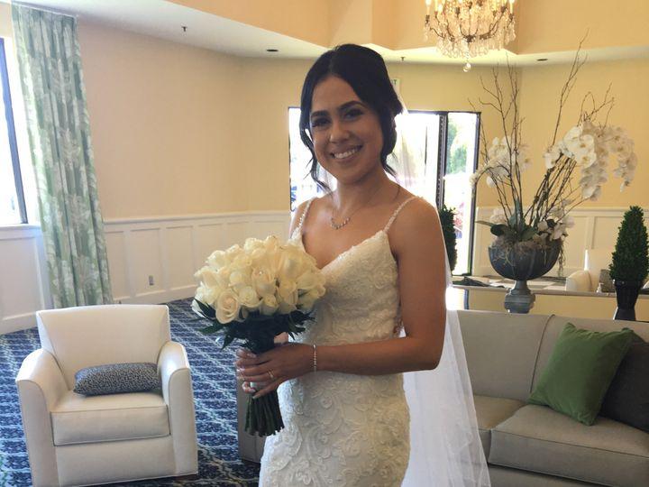 Tmx Img 1865 2 51 77995 159838250264870 Van Nuys, CA wedding florist