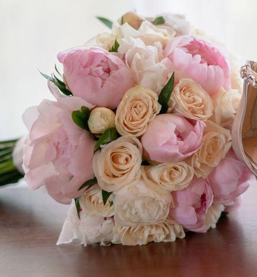 torrone bouquet 51 77995 161428083210040