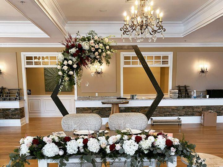 Tmx 03e15ce2 D8b1 4ad2 A146 Bf8b1858ab65 51 187995 161731366740537 Denville, NJ wedding florist