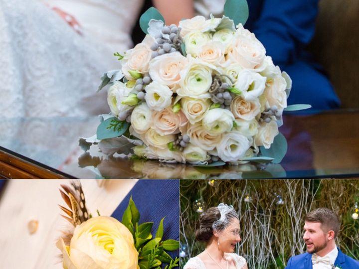 Tmx 041e7592 1958 4899 A3b7 02ec49b24138 51 187995 161731304488684 Denville, NJ wedding florist