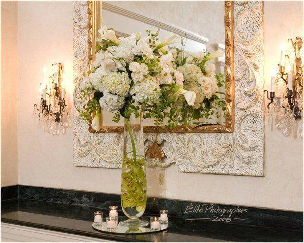 Tmx 1265036651598 Picture2 Denville, NJ wedding florist