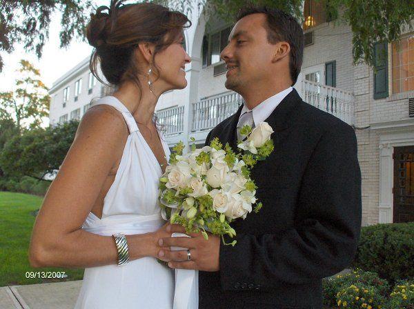Tmx 1265036665599 200070195Lj6pFL1 Denville, NJ wedding florist