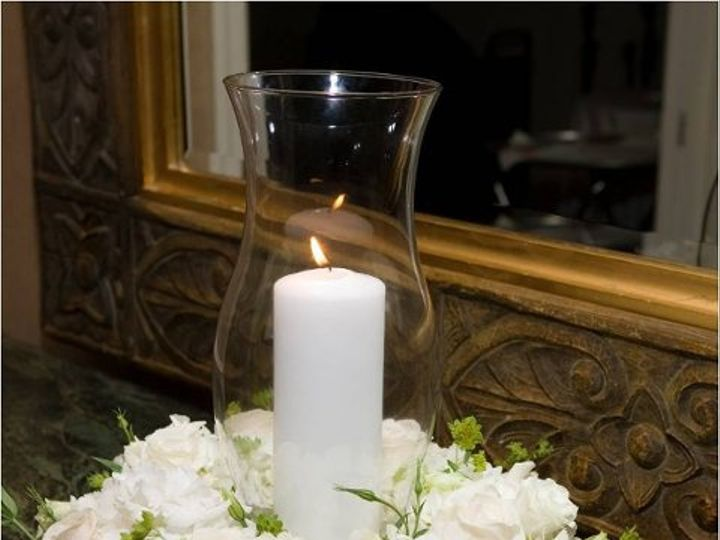 Tmx 1265036683007 Picture4 Denville, NJ wedding florist