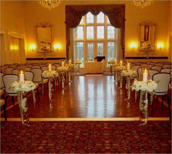 Tmx 1265036725714 Picture6 Denville, NJ wedding florist