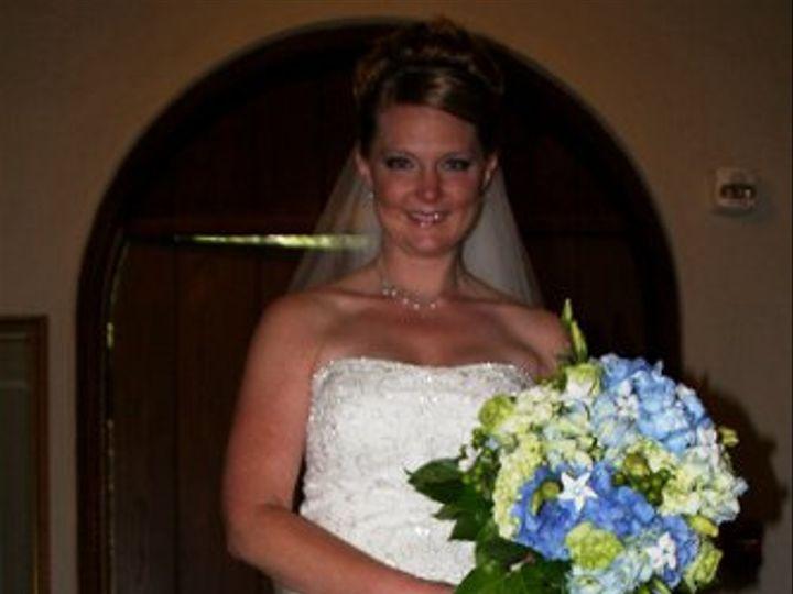 Tmx 1265036967972 STRACKPictures032 Denville, NJ wedding florist