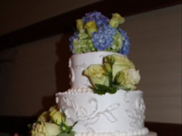 Tmx 1265037116939 STRACKPictures100 Denville, NJ wedding florist
