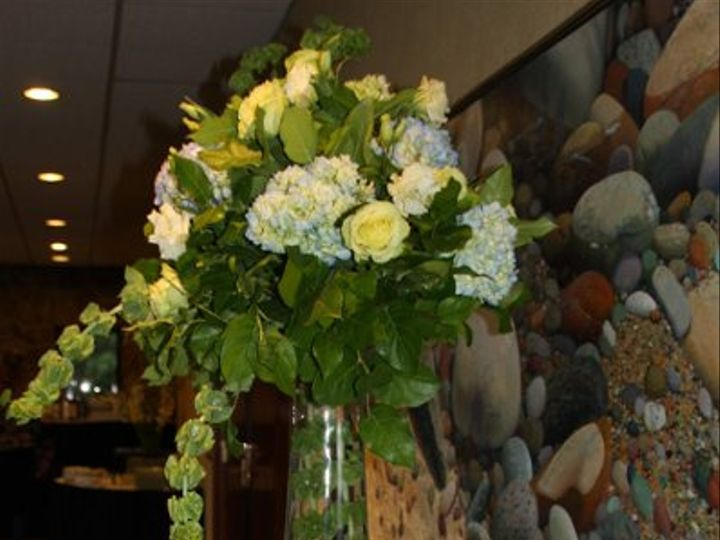 Tmx 1265037157849 STRACKPictures123 Denville, NJ wedding florist