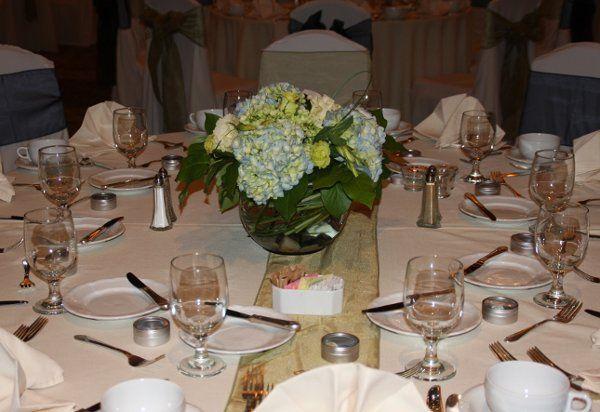 Tmx 1265037201588 STRACKPictures145 Denville, NJ wedding florist