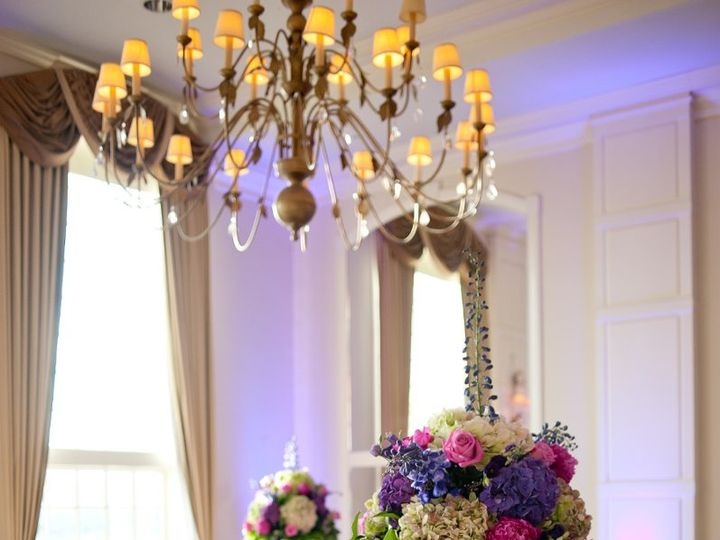 Tmx 1363129871822 Bevons1 Denville, NJ wedding florist