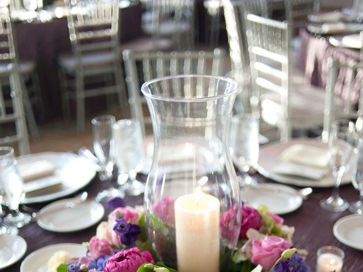 Tmx 1363129900300 Bevons2 Denville, NJ wedding florist