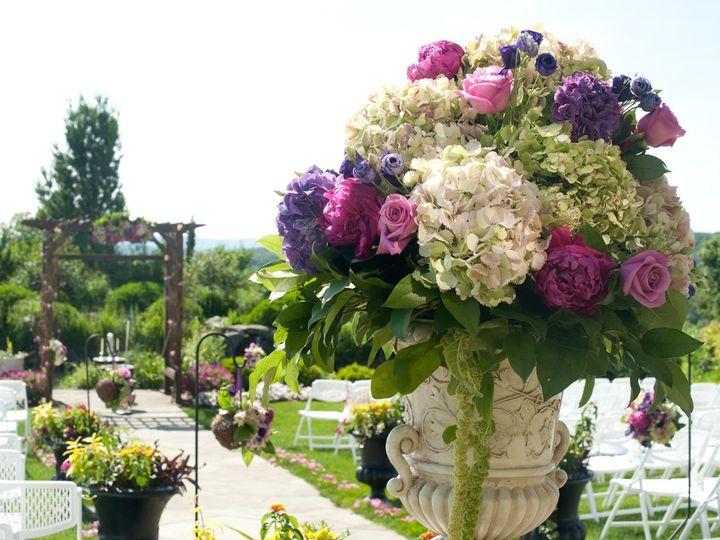 Tmx 1363129957441 Bevons4 Rockaway wedding florist
