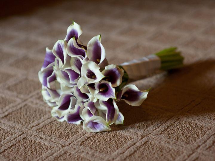Tmx 1363129989460 Bevons7 Denville, NJ wedding florist