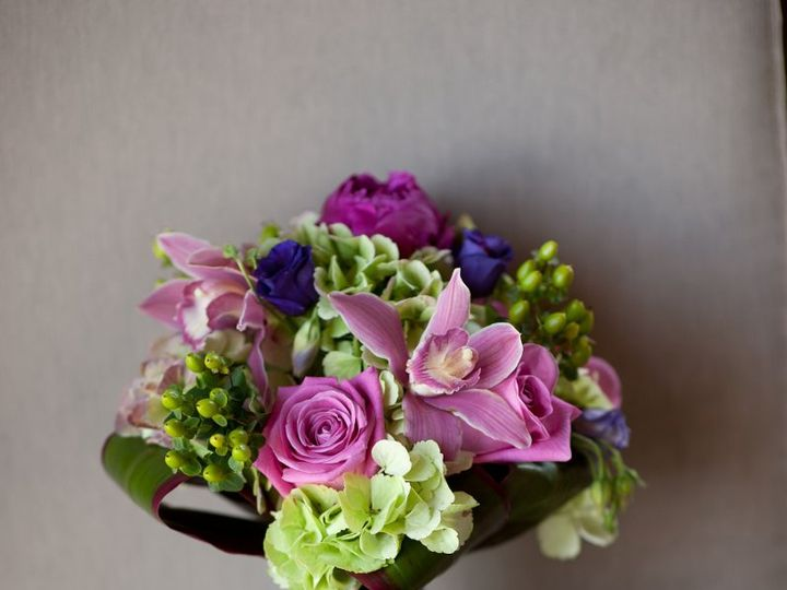 Tmx 1363130017516 Bevons8 Denville, NJ wedding florist