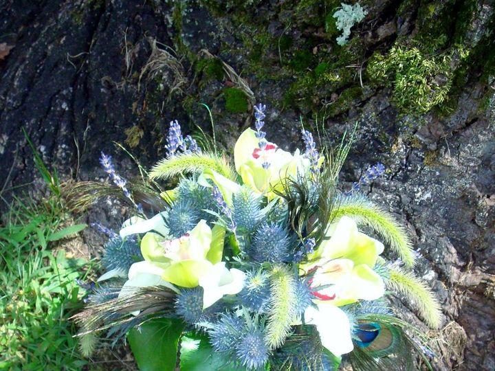 Tmx 1363130046528 Bill1 Denville, NJ wedding florist