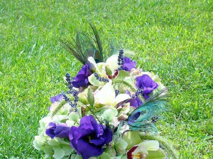 Tmx 1363130071885 Bill2 Denville, NJ wedding florist